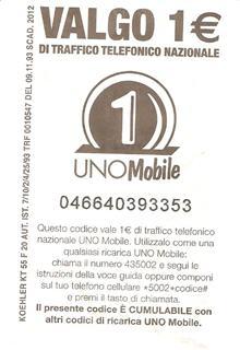 unomobile1euro.jpg