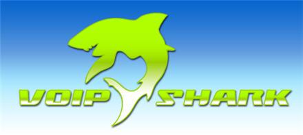 voipshark.jpg