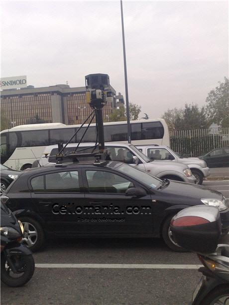 googlecar1.jpg