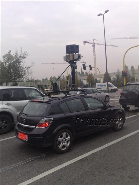 googlecar2.jpg