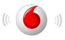 Vodafone_tethering