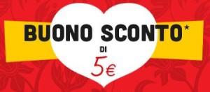 carrefour 5 euro